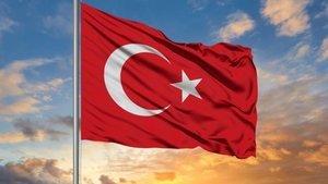 18 Mart Çanakkale Zaferi şiirleri!