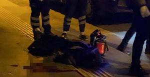 İki Kadın Daha Öldürüldü