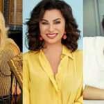 'Help Turkey' demeyen ünlülere sosyal medyada linç!
